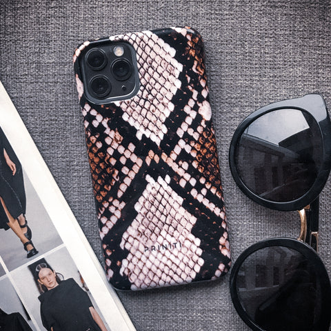 snake-skin-snake-skin-high-fashion-phone-case-iphone-X-Pro-Max