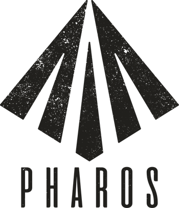 Pharos Watches