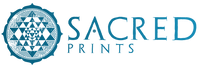 Sacred Prints Shop