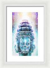 Load image into Gallery viewer, Avalokitesvara - Framed Print