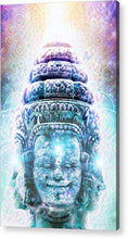 Load image into Gallery viewer, Avalokitesvara - Acrylic Print
