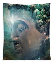 Load image into Gallery viewer, Awakening into Eternity - Tapestry