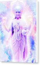 Load image into Gallery viewer, Lakshmi - Canvas Print