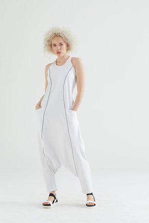 The Jumpsuit of the year!