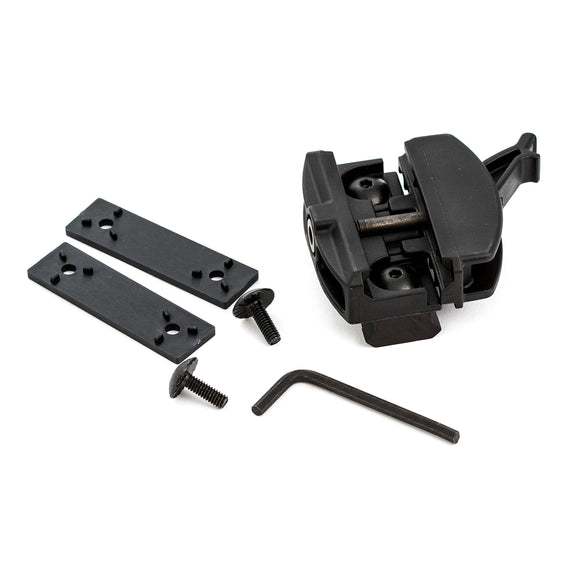 Rogers Quick Release Optical Sight Mount