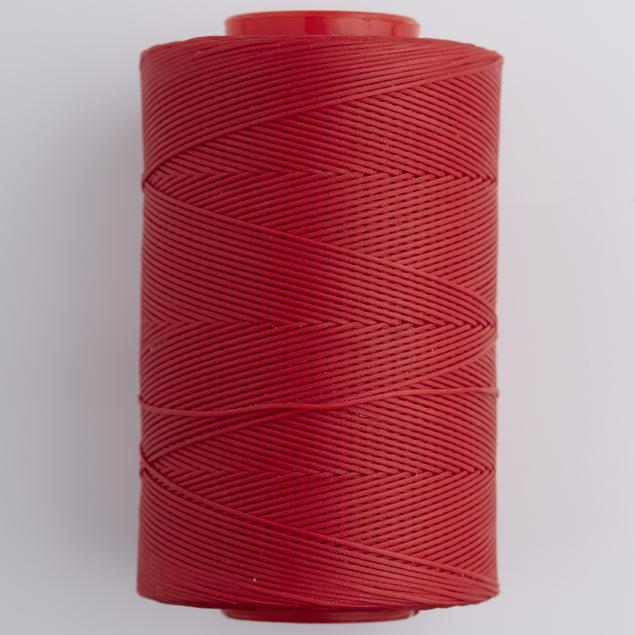 RITZA TIGER THREAD - 500 METER SPOOLS: COMING SOON!!