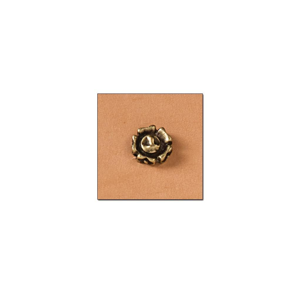 Flower Rivets 11Mm 6 Pack