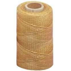 Artificial Sinew Natural 270 Yds (246.8 m)