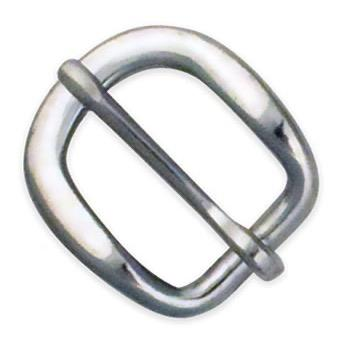 Strap Buckle-Stainless Steel