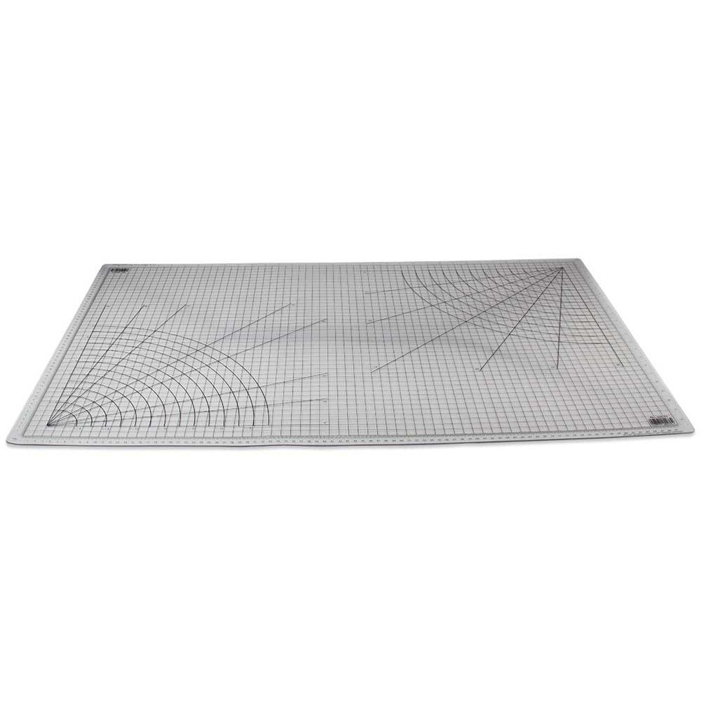 "Self Healing Cutting Mat 24"" X 36"" Clear"
