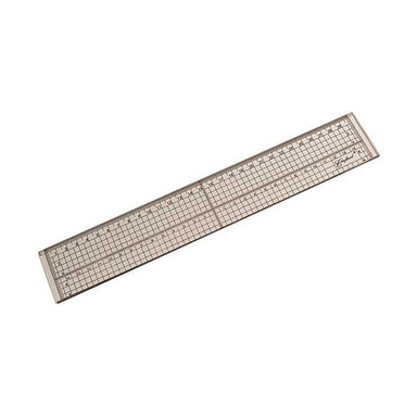 Craftool® Grid Ruler