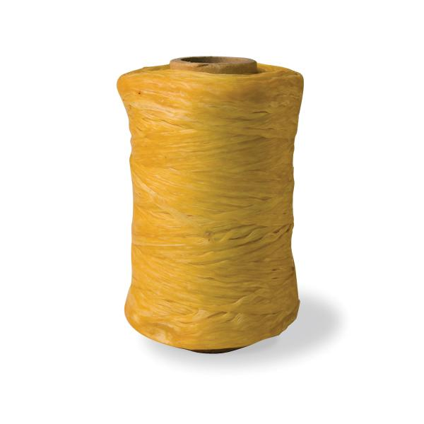 Artificial Sinew 390 Yds (356 m) Natural