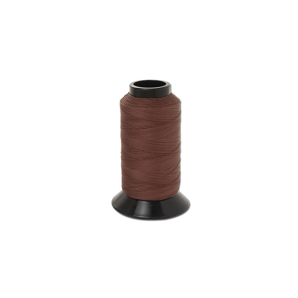 Poly Thread #92 2 Oz. Spl (56.7 g)