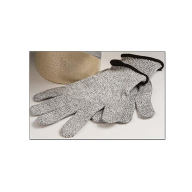 Craftool® Resist Gloves 1/Pr