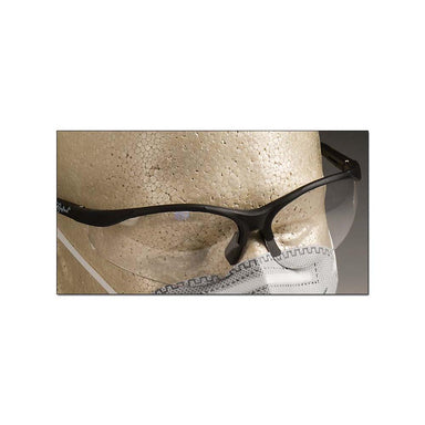 Craftool® Safety Glasses