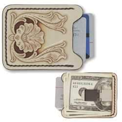 Money Clip Kit