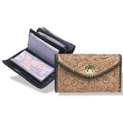 Phoenix Clutch Purse Kit