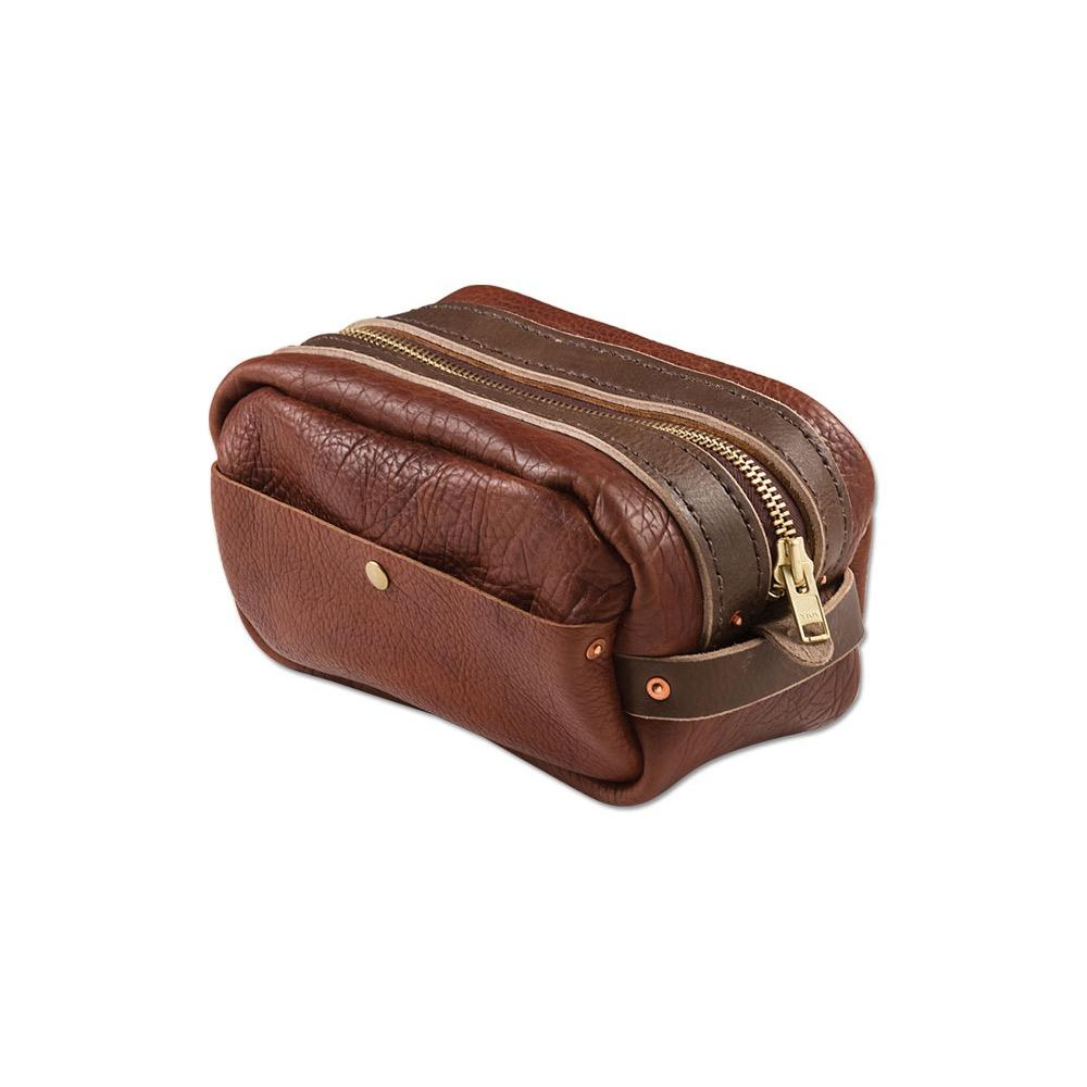 Bison Dopp Kit