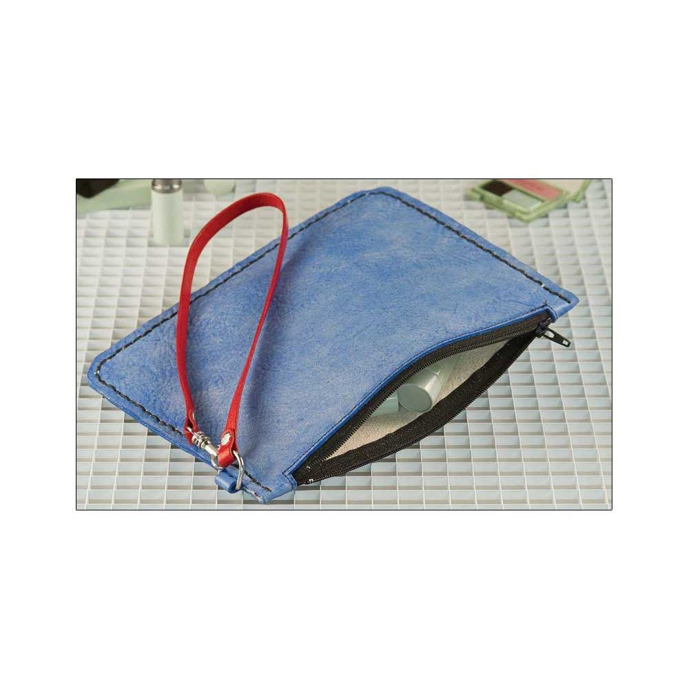 Cosmetic Bag Kit