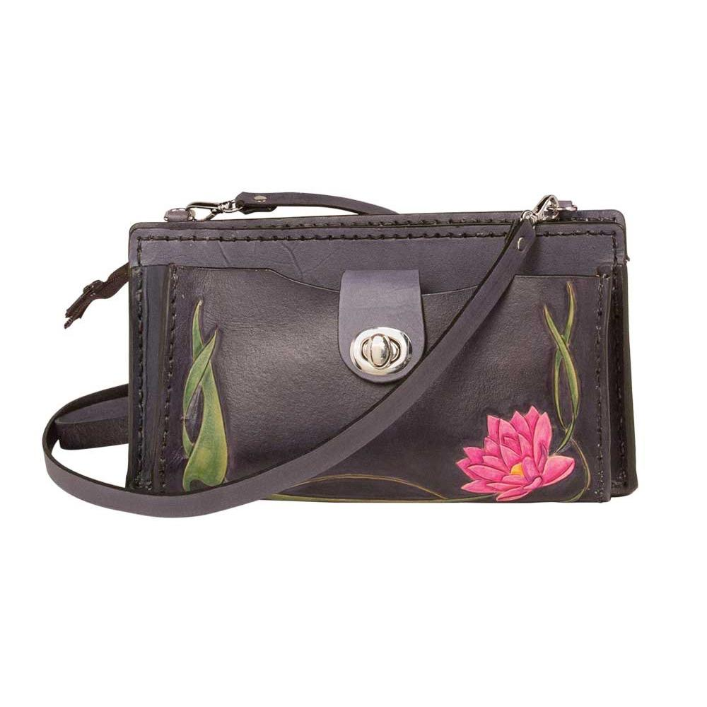 Erica Crossbody Purse Kit