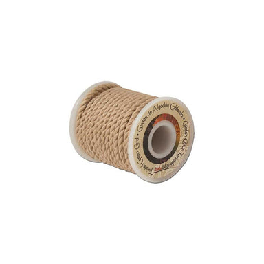 Twisted Cotton Cord 10 Yd. (9.1 m)