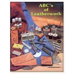 ABC's of Leathercraft