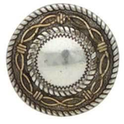Angel Fire Conchos
