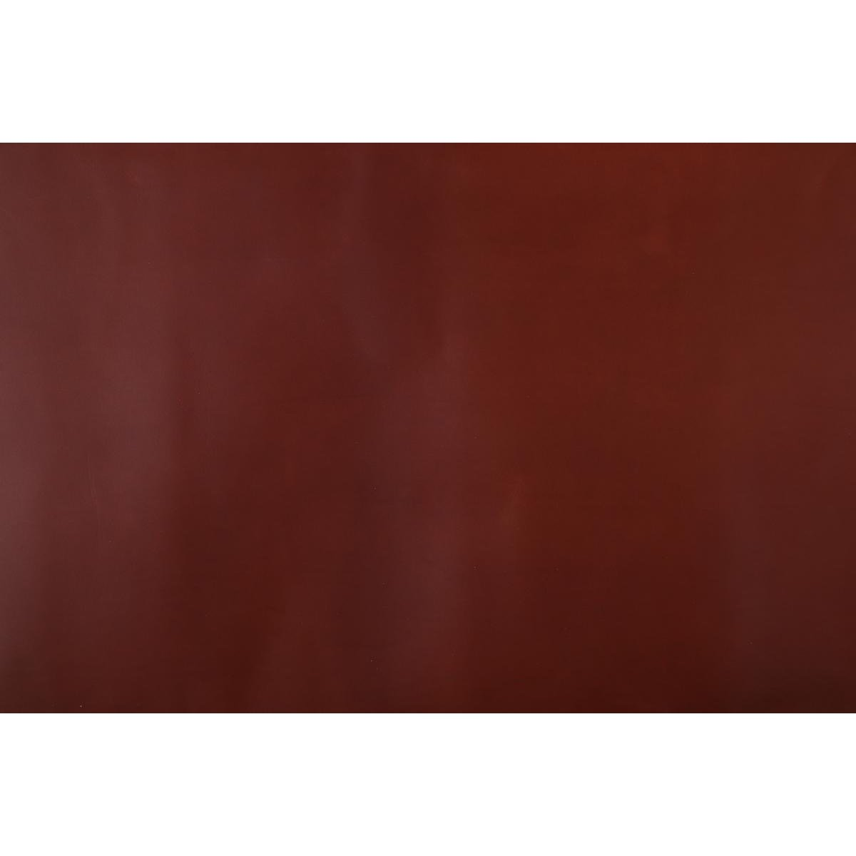 Tuscan Double Shoulder Leather