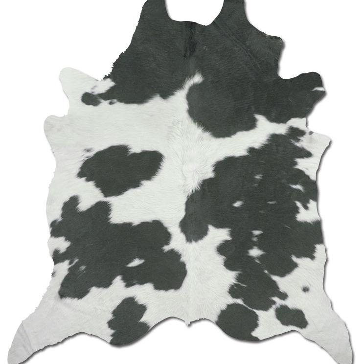 Hair-On Cowhides