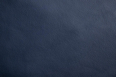 Ravello Leather