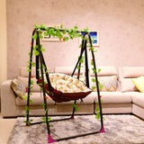 Kids Rocking Chair Hammock Swing Chair