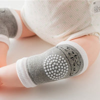 20styles!!! baby knee pad kids safety crawling elbow cushion infant toddlers baby leg warmer knee support protector baby kneecap