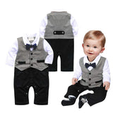 Magnificent Toddler Baby Boy Clothing