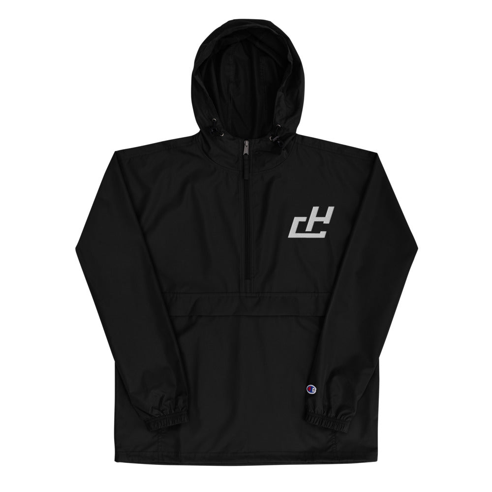 Hope Culture Champion Packable Jacket