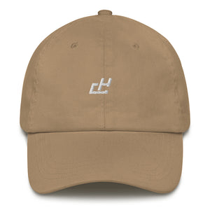Hope Culture Dad Hat (multiple colors)
