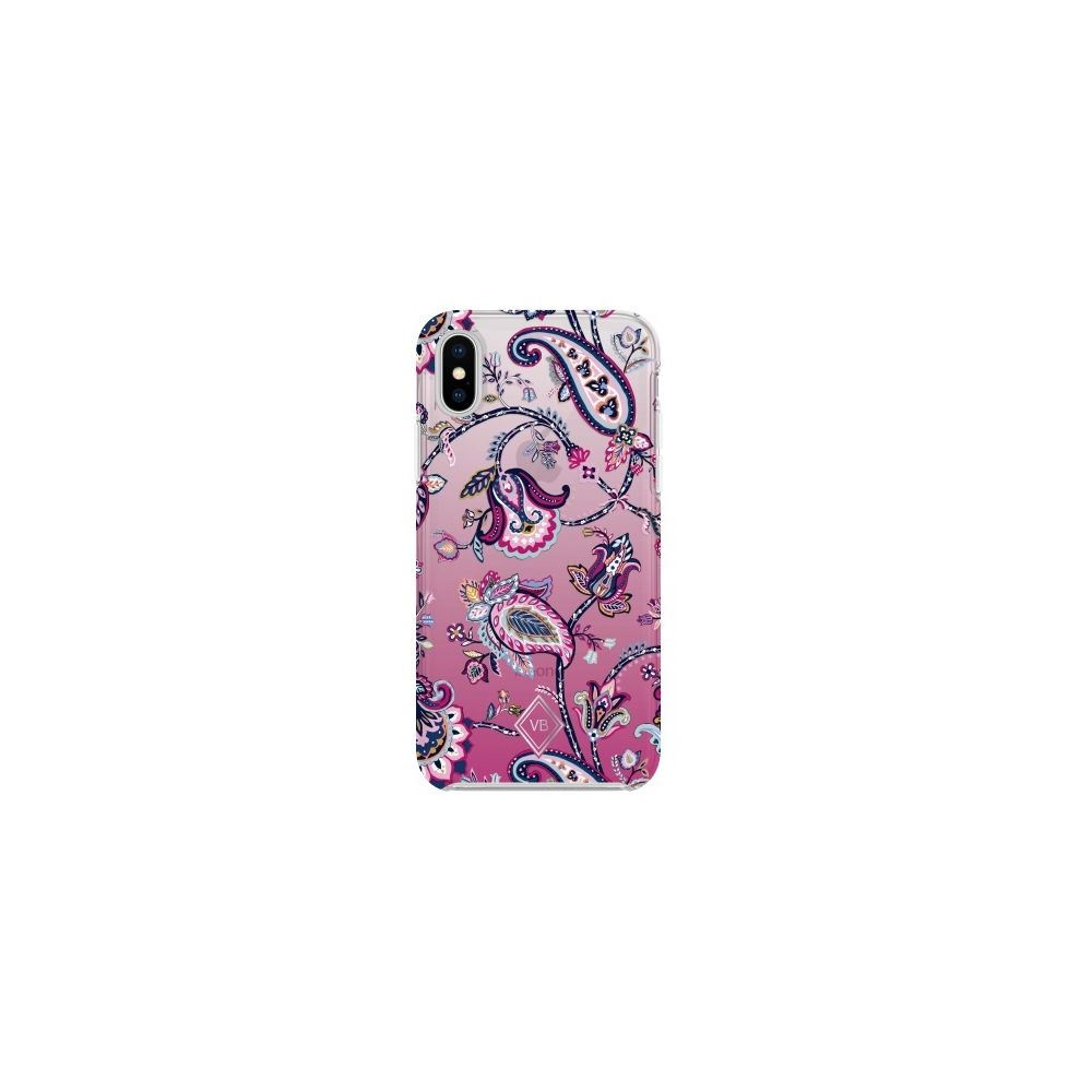 Flexible Phone Case 6/6S/7