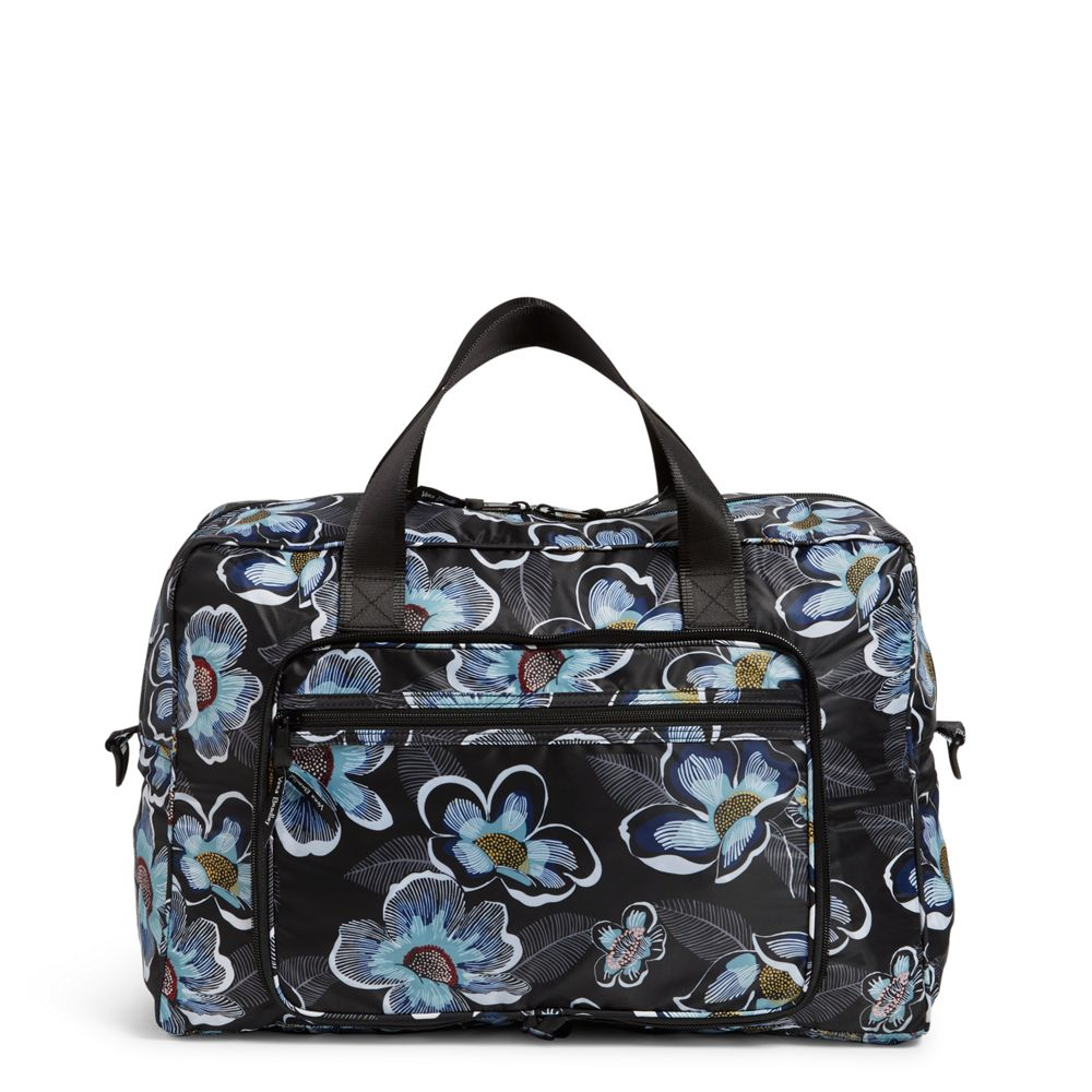 Packable Weekender
