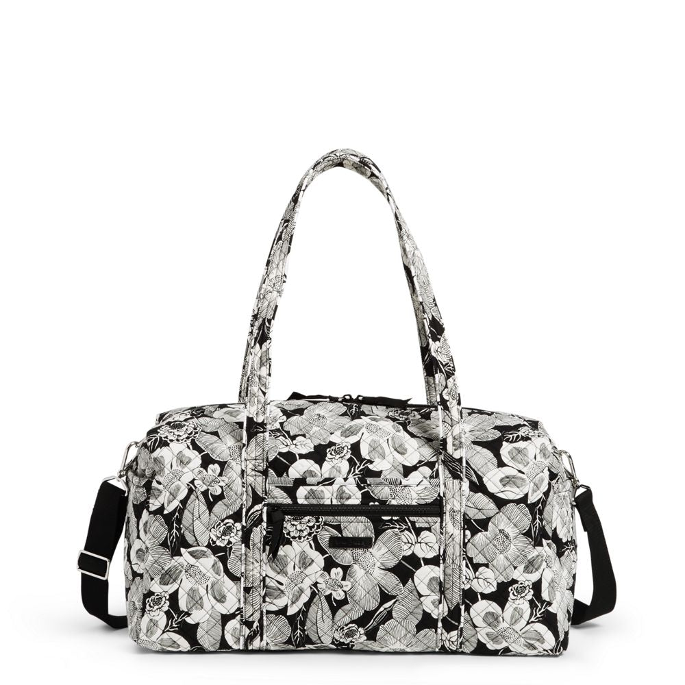 Medium Travel Duffel