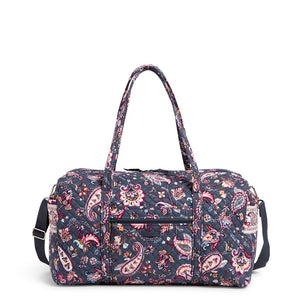 Large Travel Duffel