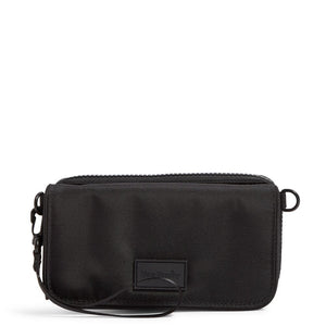 ReActive RFID Compact Crossbody