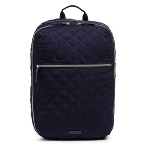 Lay Flat Convertible Backpack