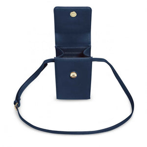 TAYLOR CROSSBODY BY KATIE LOXTON