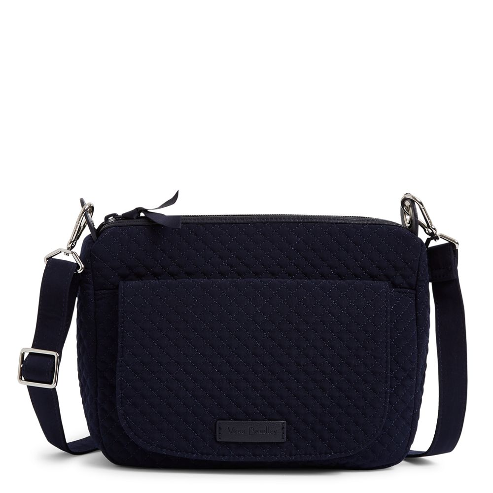 Carson Mini Shoulder Bag