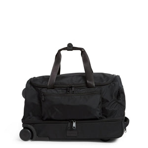 ReActive Foldable Rolling Duffel Bag
