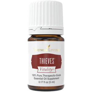 Thieves Vitality 5ml