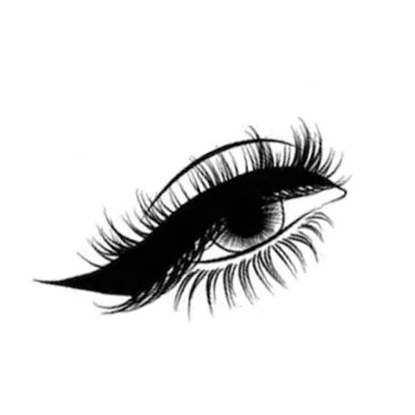 Professional Lash Products