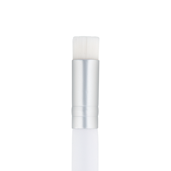 Lash Cleansing Brush
