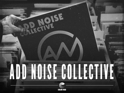 Add Noise Collective