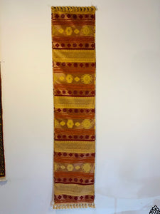 Table Runners ( reversible )