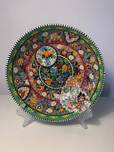 Load image into Gallery viewer, Hand Painted Large Ceramic Bowls